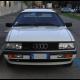Audi Coupé 2.3 quattro GPL: problema al minimo - ultimo messaggio di SachaGT