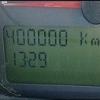 Multipla BiPowerr: tappetino guidatore imbevuto - ultimo messaggio di fabregas